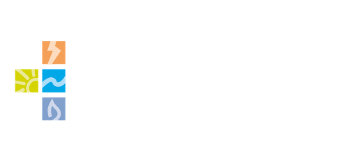 HEWA Logo